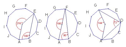 Výpočty, příklad 2